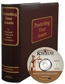 Get Professional Practice Books for Social Security Disability | knowlespublishing | Scoop.it