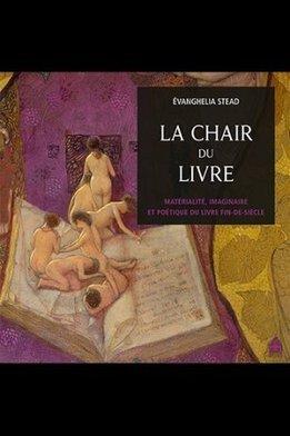 [parution] Quand le livre se fit œuvre d'art | Ma fugue | Scoop.it