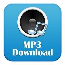 Descarga música fácilmente en tu Android con Simple MP3 Downloader | Todo sobre Android | Scoop.it