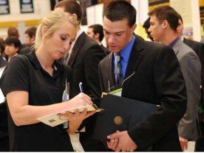 10 Secrets For Advancing Your Career | Career Management | Scoop.it
