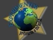 Experimentos en Educación Primaria e Infantil | LOS PROYECTOS EN EL AULA DE PRIMARIA | Scoop.it