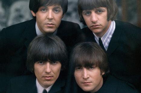 The Beatles ' ' Let It Be ' Musical Coming To Broadway - Billboard | AAA Artist Development | Scoop.it