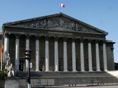 Exil fiscal : l'UMP veut une amnistie | Français à l'étranger : des élus, un ministère | Scoop.it