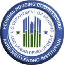 It's Taking Less to Get an FHA Loan   Real Estate Plus+ Daily News   Scoop.it