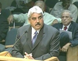 Ousted Miami Police Chief Miguel Exposito Loses Termination Appeal | The Billy Pulpit | Scoop.it