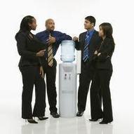 Sosiaalinen intranet ei ole ilmoitustaulu, vaan sähköinen toimisto | Sosiaalinen intranet | Scoop.it