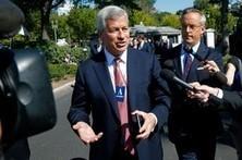 J.P. Morgan reports massive loss due to legal expenses | Sports & Life | Scoop.it