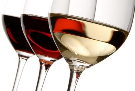 Wine eCommerce Strategy: ecco il report - Business International Magazine (Comunicati Stampa) | Woman in Web | Scoop.it