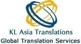 Asia Translations/Syria Translations | KL TRANSLATIONS SERVICES | Scoop.it