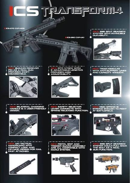 Timeline Photos - Scoutthedoggie YouTube Airsoft Video Maker | Airsoft Showoffs | Scoop.it