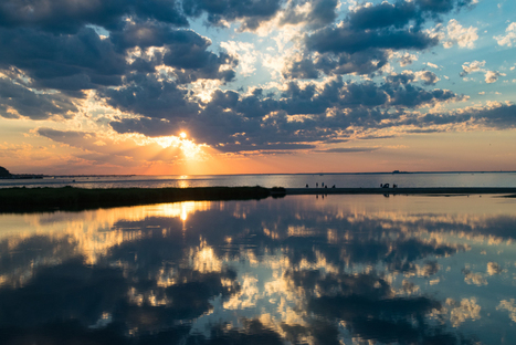 Reflection Love - Have a Great Week   Beautiful Photography   Scoop.it