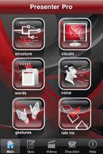 Best Presentation Apps | September-October 2011 | iPhone Life | Educación a Distancia (EaD) | Scoop.it