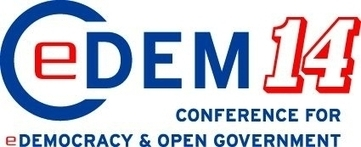 JeDEM - #eJournal of #eDemocracy and Open Government | #opengob | Public Datasets - Open Data - | Scoop.it