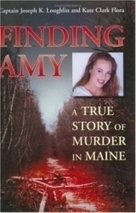 Review of Finding Amy | Independent Book: Finding Amy | Scoop.it