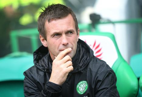 Scottish Premiership Review: Celtic held to shock draw, rivals fail to capitalise - tipsxpert | Ponturi pariuri | Scoop.it