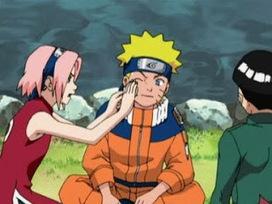 Naruto Episode 209 English Dub | Manga online | MangaDisplay | Scoop.it