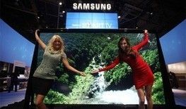 Samsung TV Discovery service announced, lets you find something to watch on your Smart TV and smartphone/tablet | MobileandSocial | Scoop.it