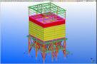 Building Information Modeling (BIM) Benefits | BIM | Scoop.it