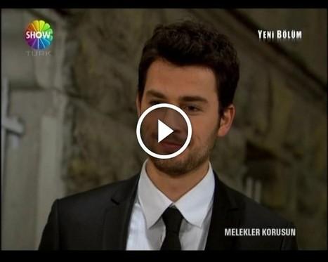 Hayat Şarkısı Dizi Oyuncuları fragmanı Birkan Sokullu Burcu Biricik Dizi Fragman Haber Video | dizifragman | Scoop.it