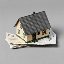The New Tax Rules for Landlords and Property Developers | Money | Scoop.it