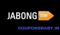 Get additional 32% discount coupons on Branded jeans | coupons baby | Latest coupons in india | Scoop.it