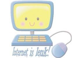 KinderBrowser KlikVeilig | Een gratis veilige browser voor kinderen van 0 tot 6 jaar. | Veilig internetten: Mediawijsheid PO | Scoop.it