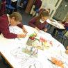 art and art education