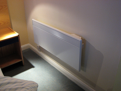 How to Select Panel Heaters   How to choose an Excellent Quality of Panel Heaters?   Scoop.it