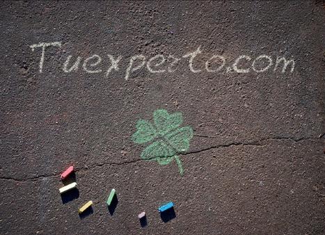 PhotoFunia.com o cómo crear un montaje de foto gratis en segundos | Recursos. TICs y educación | Scoop.it
