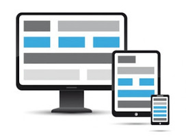 Importance of Responsive Website Design for Businesses | Web Designing And Seo Company | Scoop.it
