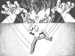 Ecco come si Distrae il Popolo dai Problemi: Psicologia Politica | Psicologia del Benessere | Scoop.it