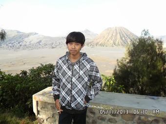 Tentang Wisata Gunung Bromo | Tempat Wisata di Indonesia | Scoop.it