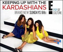 Thank You - Kim Kardashian: Official website | Entertainment | Scoop.it