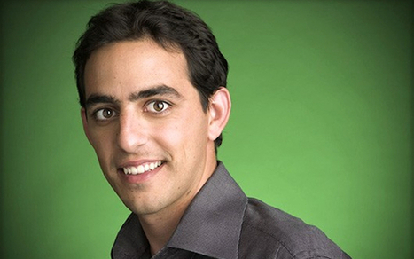 YouTube CEO: The Future of Content Is Niche Channels   Communication, Marketing and Social Media   Scoop.it