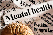 A Growing Concern: Dealing with mental health issues in the workplace   Welcome to Knightsbridge   Behavioral health   Scoop.it