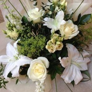 LUXE Flowers is a florist based in Eton, Berkshire | Kevin  Rugg | Scoop.it