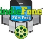 iPhone Film Festival - win $20k on offer to best film | DSLR video and Photography | Scoop.it