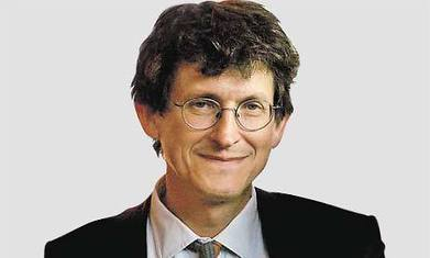 Six insights from Guardian editor-in-chief Alan Rusbridger's AMA on Reddit | News of Interest for Newspapers, Publishers, Bloggers, and Advertisers | Scoop.it