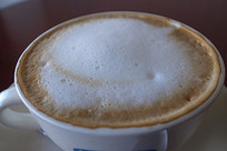 Milk Frothing: How To Froth Milk At Home | Top Rated Coffee Makers | Top Rated Coffee Makers | Best Coffee Maker Reviews | Scoop.it