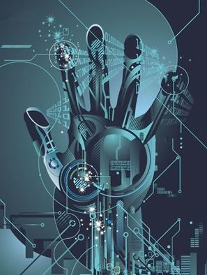 Cliques da vigilância - Portal Ciência & Vida   Science, Technology and Society   Scoop.it