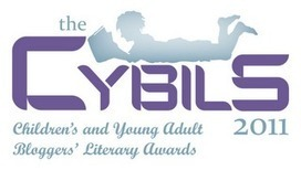 Using the Cybils for Readers' Advisory | ALSC Blog | Readers Advisory For Secondary Schools | Scoop.it