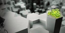 La qualité en temps de crise : luxe ou nécessité ? | Système de Management par la Qualité | Scoop.it