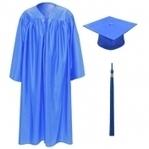 kindergarten graduation cap | toni1trf | Scoop.it