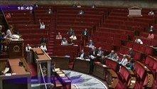 Les députés votent la priorité au logiciel libre dans l'Enseignement supérieur | Le numérique, la pédagogie et l'enseignement supérieur | Scoop.it