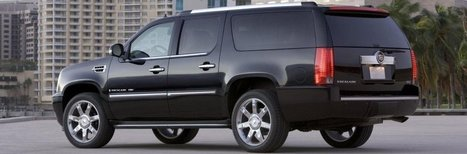 Practical tips to renting a limousine service By: Ellen Wright @weebly | Limoservice | Scoop.it