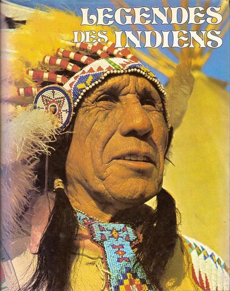Une collection d'œuvres exceptionnelles de l'art des Indiens Guarani en exposition   Les Incas du Pérou   Scoop.it