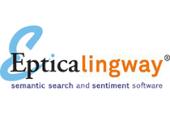 L'expert pour centre d'appels Eptica s'empare de la sémantique de Lingway   Natural Langage Processing   Scoop.it