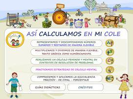 Repositorio de Software Educativo | HERRAMIENTAS 2.0 Y EDUCACIÓN | Scoop.it