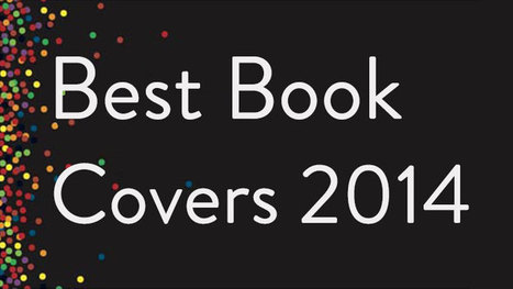 Judging Books by Their Covers | Bookish | Book Covers | Scoop.it