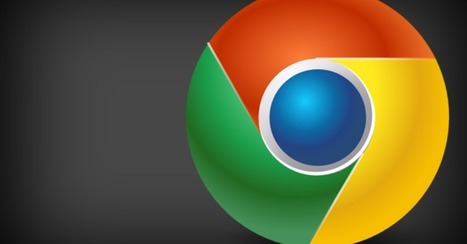 8 Google Chrome Extensions to Boost Your Productivity   Solo Pro World   21st Century Business   Scoop.it